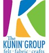 Image of The Kunin Group