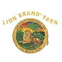 Image of Lion Brand Yarn