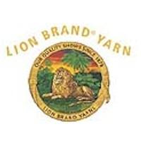 Image of Lion Brand Yarn