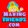 Image of Terri Bose of MakingFriends.com