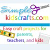 Image of SimpleKidsCrafts.com