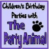 Image of ThePartyAnimal.org