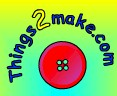 Image of Things2Make.com