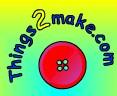 Image of Things2Make.com