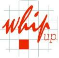 Image of WhipUp,net