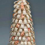 Loopy Christmas Tree