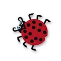 Lucky Ladybug