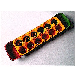 Image of Mancala Game