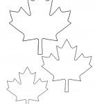 maple-leaf-mobile-pattern