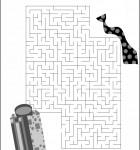 maze-fathers-day