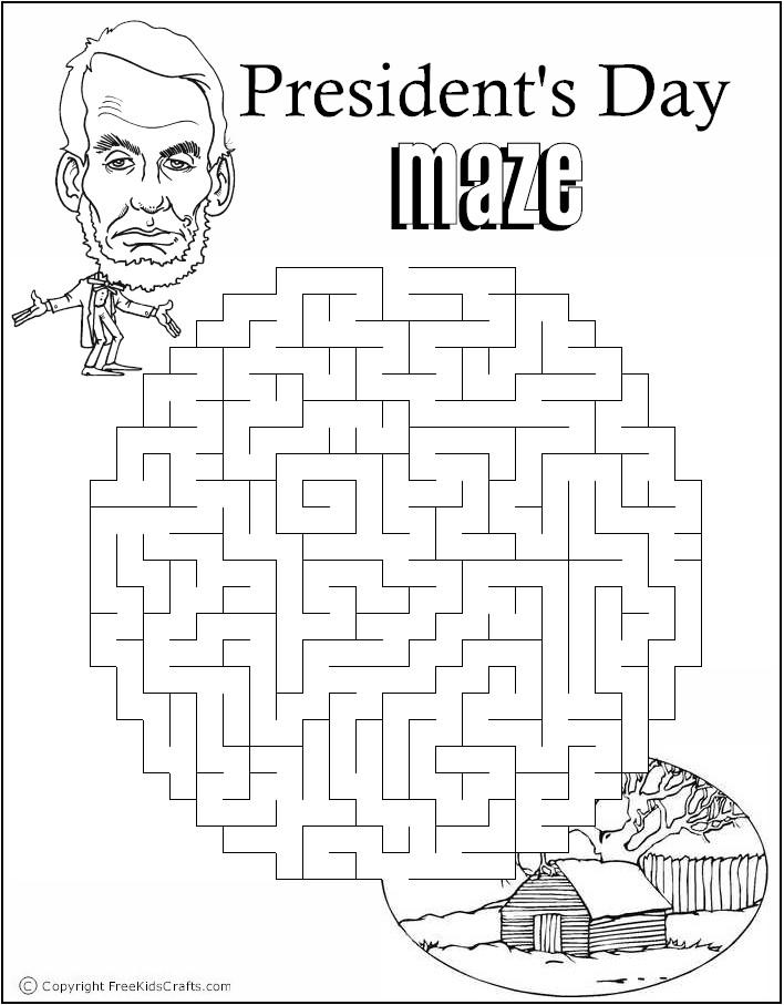 maze-feb