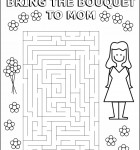 maze-mothers-day