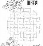 maze-sept
