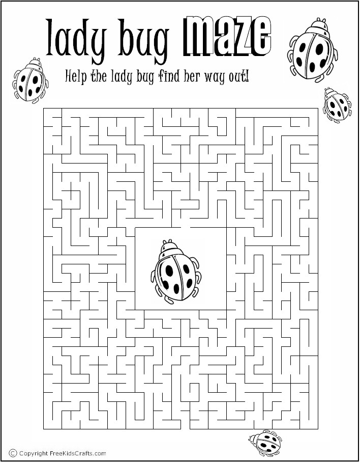 Eloquent image pertaining to summer crossword puzzle printable