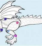 mcphee-dragon-puppet1-08