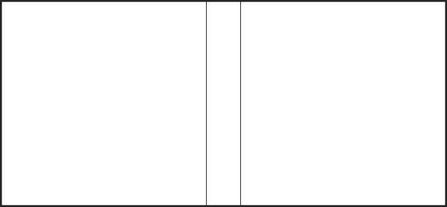 memo-pad-pattern