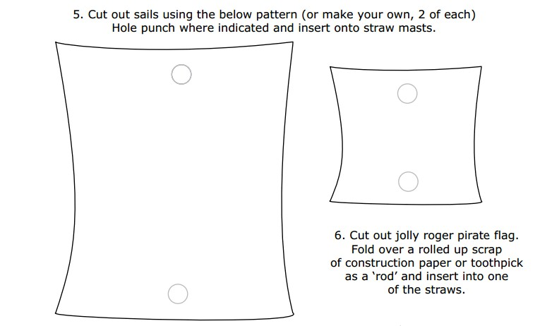 milk-carton-pirate-ship-pattern1