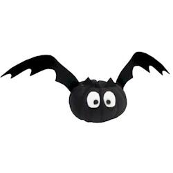Mini Pumpkin Bat