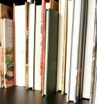 mlk-books