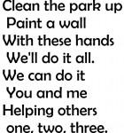 mlk-poem