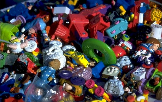 mlk-toys
