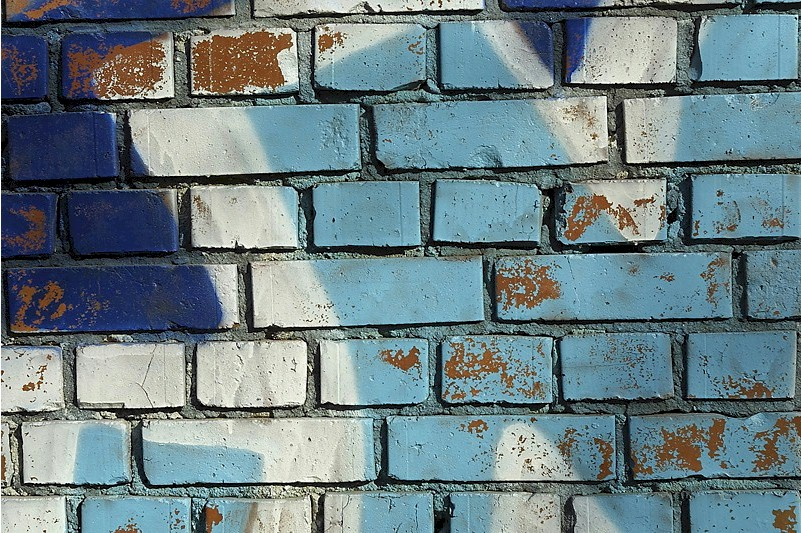 mlk-wall