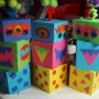 Image of Monster Blocks