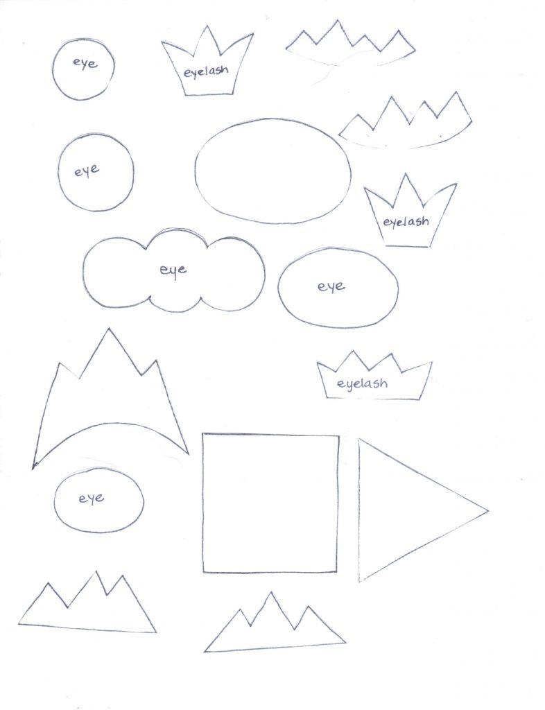 monster-blocks-pattern