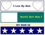 mothers_day_bookmarks