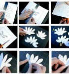 mothers-day-flower-popup-pattern1