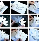 mothers-day-flower-popup-pattern2