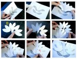 mothers_day_flower_popup_pattern2