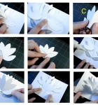 mothers-day-flower-popup-pattern3