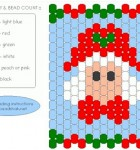 mrs-claus-bead-banner-pattern