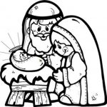 nativity-coloring-page-large
