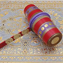 Image of Purim Noisemaker