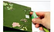 notebook-handbag-11