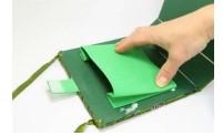 notebook-handbag-16