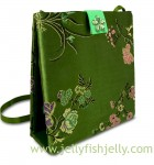 notebook-handbag-19