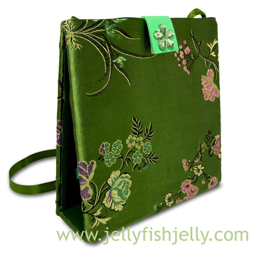 notebook-handbag-19