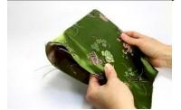 notebook-handbag-5