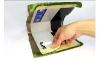 notebook-handbag-6