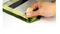 notebook-handbag-7
