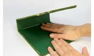 notebook-handbag-8
