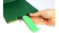 notebook-handbag-9