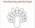 nutter_butter_turkey_pops_template