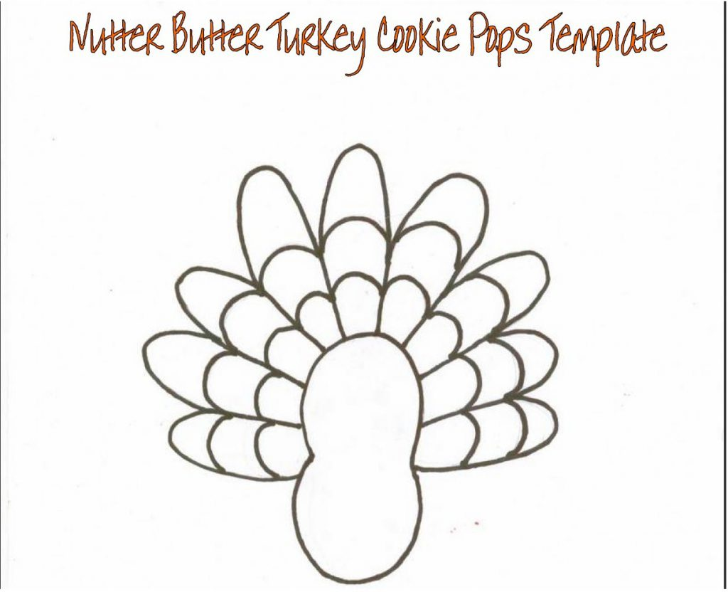 nutter-butter-turkey-pops-template