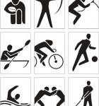 olympic-symbols-1