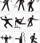olympic-symbols-2