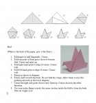origami-bird-instructions